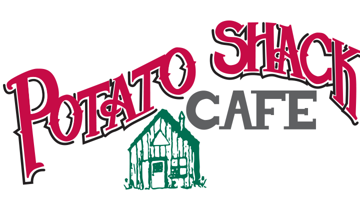 Potato Shack Cafe